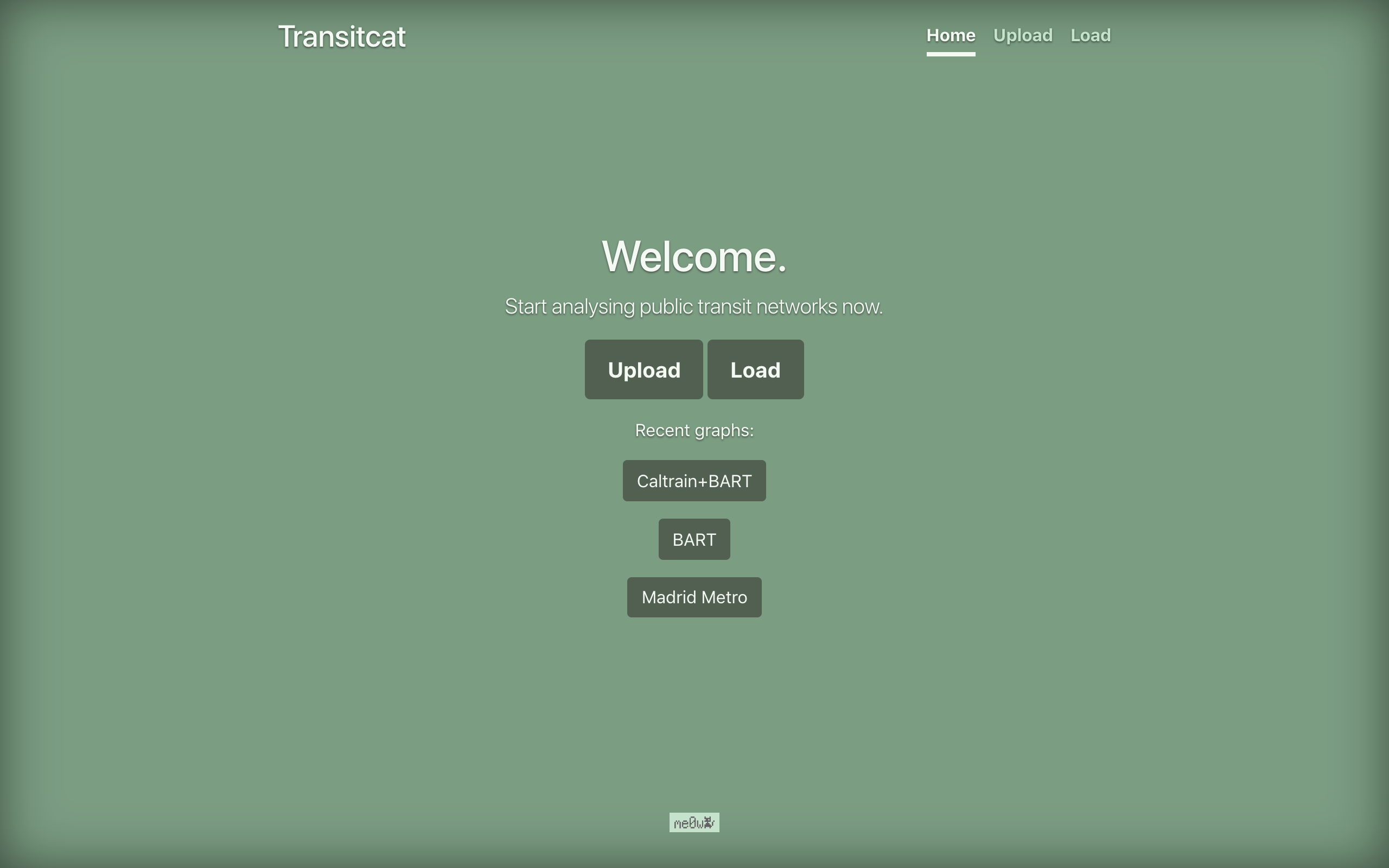 transitcat_home